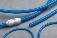 More info on Polyurethane Pneumatic Tubing