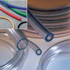 More info on AlteVin™ Industrial PVC Tubing